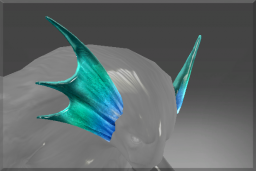 Cosmetic icon Gift of the Sea Head.png