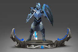 Cosmetic icon Heroic Effigy of Winter 2016.png