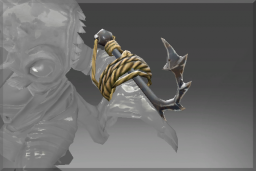 Cosmetic icon Hook of the Scoundrel.png