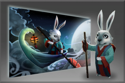 Cosmetic icon Mei Nei Jade Rabbit Bundle.png