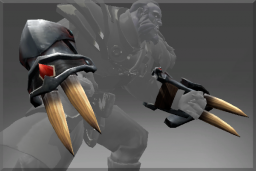 Cosmetic icon Sanguine Moon Weapons.png
