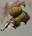 Fearless Badger Courier Concept Art1.jpg