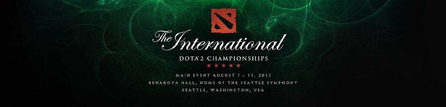The International 2013 main page banner.jpg