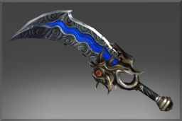Cosmetic icon Breath of the Iron Drakken.png