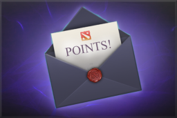 Cosmetic icon Compendium 2014 Event Points Activate.png