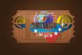 Dimension League