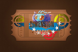 Cosmetic icon Dimension League.png