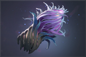 Immortal Treasure I 2019