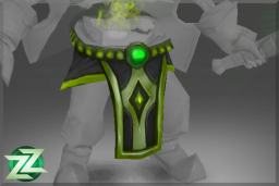 Cosmetic icon Nether Lord's Belt.png
