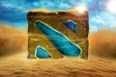 Interface: Areias de Luxor