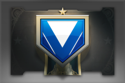 Cosmetic icon Team Pennant MVP Phoenix.png