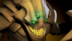 Sand King icon.png