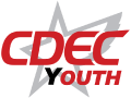 Team icon CDEC Youth.png