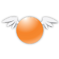 Team icon Neolution Orange.png