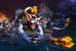 Cosmetic icon Crystal Scavenger Loading Screen.png