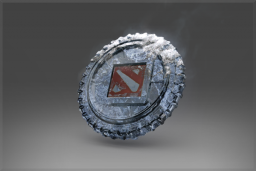 Cosmetic icon Frostivus Treasure Redemption Token.png