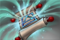 Cosmetic icon Recipe Chaos Knight's Armlet of Mordiggian.png