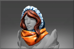 Cosmetic icon Snowstorm Hood.png
