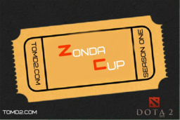 Cosmetic icon Zonda Cup.png