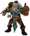 Lone druid.png