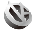 Team icon Vici Gaming.png