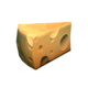 The Underhollow Small Cheese Wedge.png