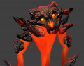 Vestige of the Arsenal Magus-prev3.png