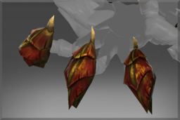 Cosmetic icon Legs of the Forbidden Sands.png