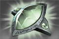 Cosmetic icon Prismatic Tnim S'nnam.png