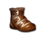 Dotalevel icon35.png
