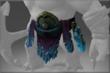 Belt of the Frostshard Ascendant