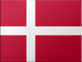 Flag Denmark.png