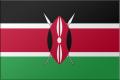 Flag Kenya.png