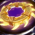 Golden Rectifier Chakram 2 icon.png