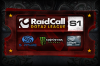 RaidCall Dota 2 League