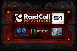 RaidCall Dota 2 League.png