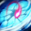 Shatterblast Core Ice Vortex icon.png