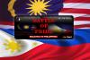 Battle of Pride: Malaysia vs. Philippines
