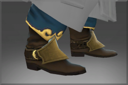 Cosmetic icon Claddish Voyager's Treads.png