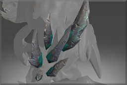 Cosmetic icon Tidosaurus Arm Scales.png