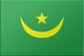 Flag Mauritania.png