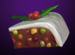 Greeviling Fruit-bit Cake icon.png