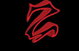 Team logo Team Zenith.png