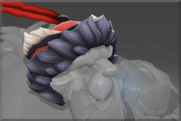 Cosmetic icon Arctic Hunter's Hood.png
