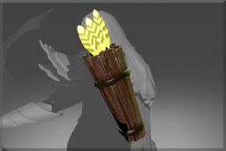 Cosmetic icon Barrel Quiver.png