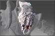 Beard of the Iron Claw