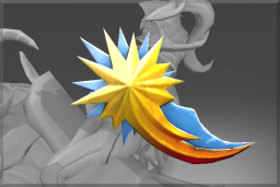 Cosmetic icon Dusklight Star.png
