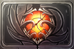 Cosmetic icon Hearth of the Pit.png