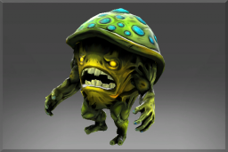 Cosmetic icon Shroomling.png
