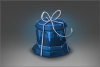 Steam Summer Sale 2014 Reward, Level 2